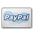 PayPal48.png
