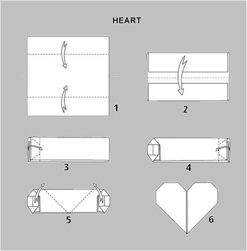 heart-2b.jpg