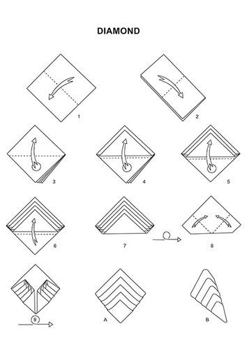 Diamond-fold.jpg