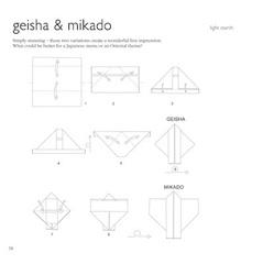 geisha-mikado-ins.jpg